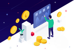 Affiliate Marketing Guide to Crypto Vertical 2021